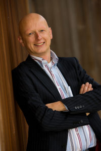 Erik Wierstra